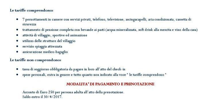 Beautiful Imposta Di Soggiorno Roma Images - Idee Arredamento Casa ...